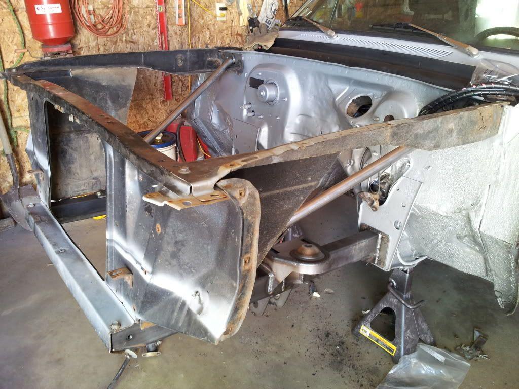 64 Chevy Nova 64chevy 1964 Chevy Ii 2dr Post Chevy Nova