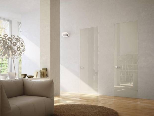 doors with no jambs or casings made easy   mecc interiors in…