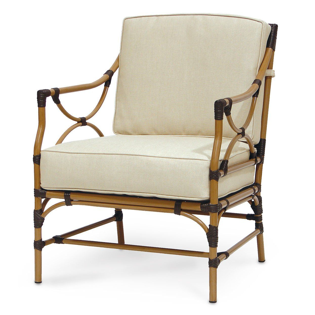 Arena outdoor lounge chair summerhouse catalog 1