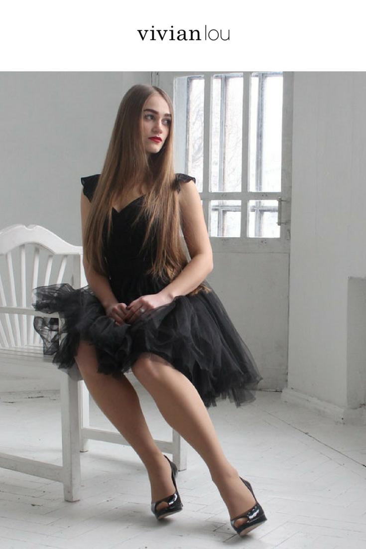 Vivian Lou Insolia® Insoles | Wear shoes 4x longer without pain