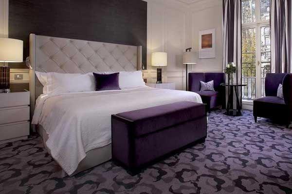 Purple Gray Bedroom Ideas. Purple Gray Bedroom Ideas Living Room ...