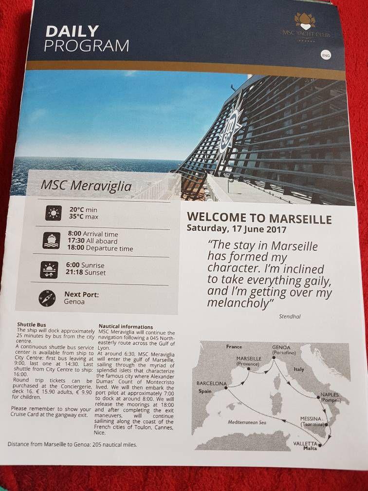 Download Msc Grandiosa Reviews Tripadvisor Background