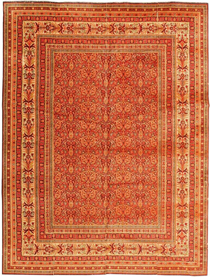 Antique Wilton English Carpet 1341 Wilton Carpet Wool Area Rugs