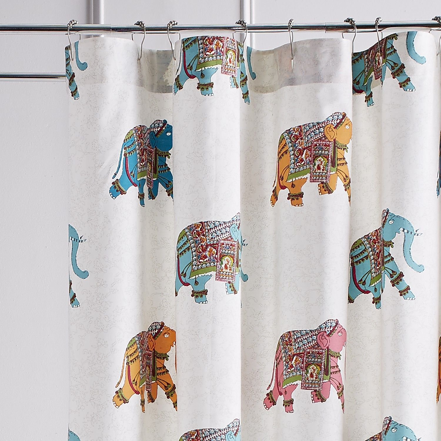 Pin By Jerica Horn On Elephants With Images Elephant Shower