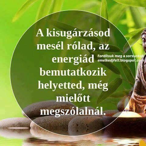 idézetek blogspot Pin by Ramona Mihálcz on Fordítsuk meg a sorsunkat