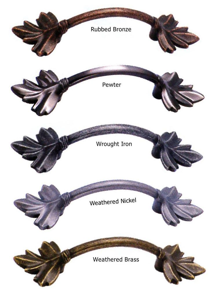 Wine Cabinet Hardware, Drawer Pulls, Cabinet Handles, And Decor