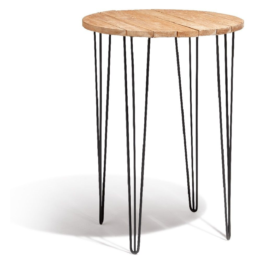 table et chaise haute sumatra gifi