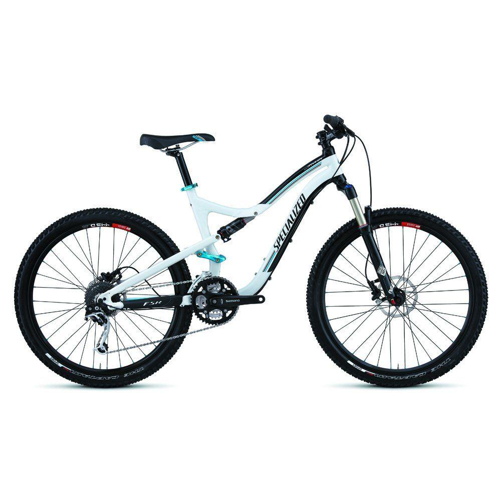 Resultados de la Búsqueda de imágenes de Google de http://images.scotbycycles.co.uk/images/products/zoom/1326732591-91336200.jpg