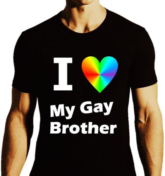 raw gay sec