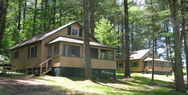 Gentil Angell Cove Cottages   Maine Vacation Rentals, Pet Friendly Rentals, Pet  Friendly Lodging,