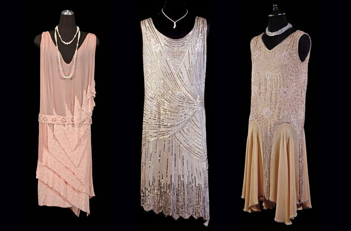 10  images about Great Gatsby Gala on Pinterest  Art deco style ...