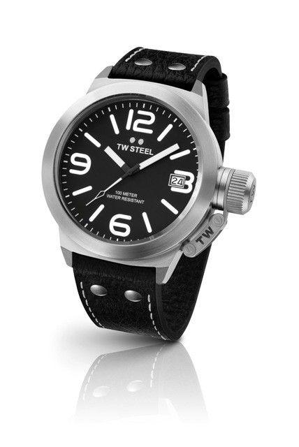 Black Watch | JR Dunn Jewelers