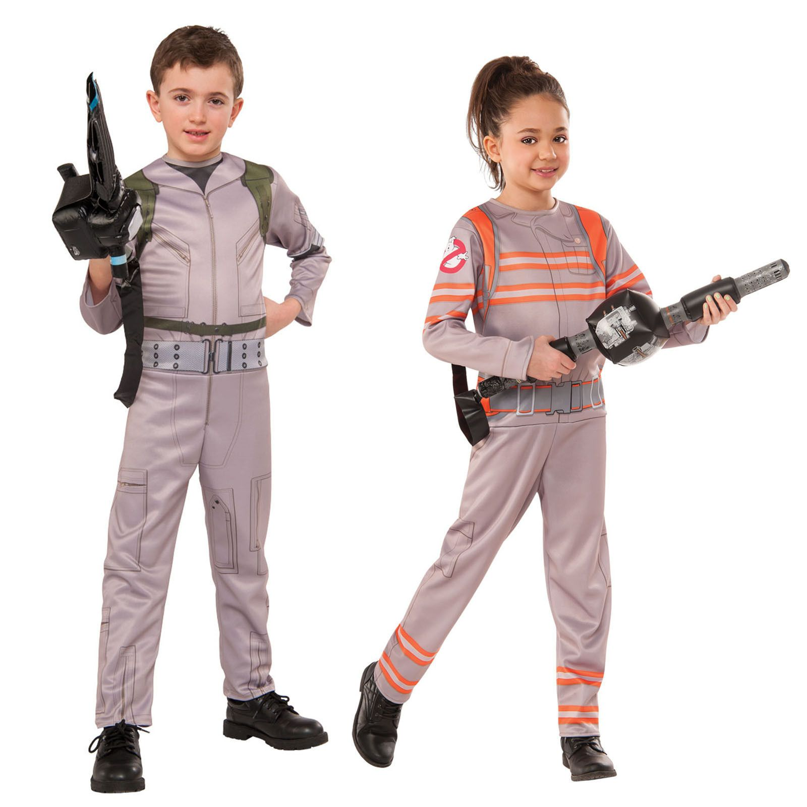 Kids u0026 #adults ghostbusters costumes - halloween #fancy dress #jumpsuit View more on the LINK //.zeppy.io/product/gb/2/361816164428/  sc 1 st  Pinterest & Kids u0026 #adults ghostbusters costumes - halloween #fancy dress ...