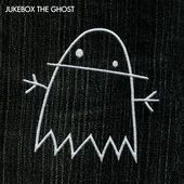 JUKEBOX THE GHOST https://records1001.wordpress.com/