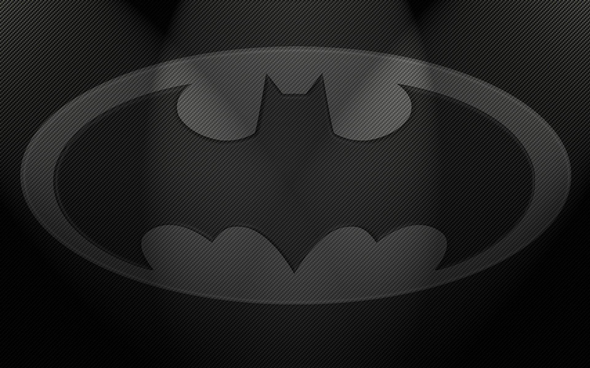 batman carbon fiber backgrounds download (With images