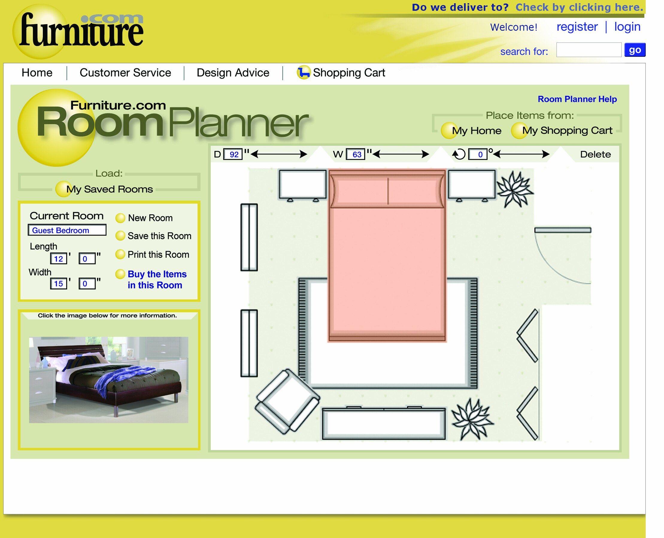 design room layout online software download bedroom layout kids ...