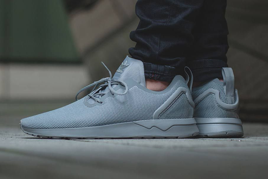 adidas zx flux adv asym pku treatment options