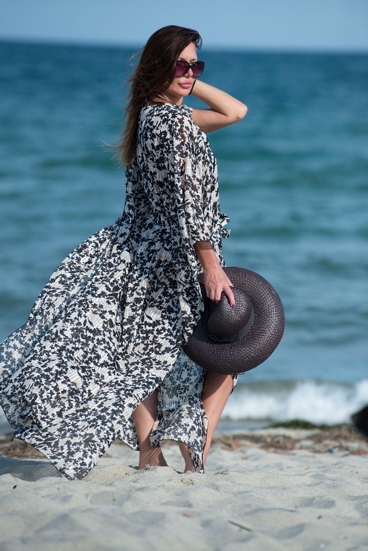 This Item Is Unavailable Chiffon Dress Long Fashion Summer Maxi Dress [ 3000 x 2002 Pixel ]