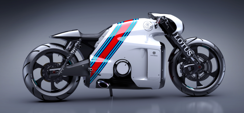 Merveilleux Motorcycle Tires, Bike, Lotus, Concept Motorcycles, Moto Moto, Inspirations  Magazine, 3, Martinis, Illustration