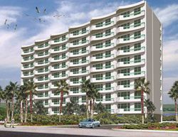 Ryson Real Estate and Vacation Rentals: Enchanted