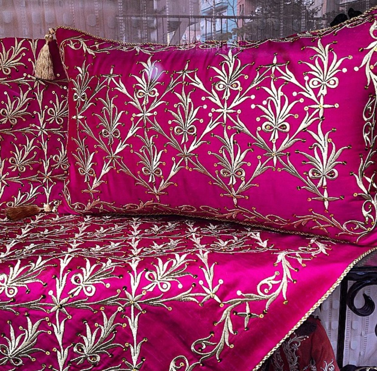 Pin by nerainer on sewing projects pinterest embroidery hand
