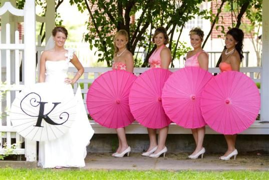Wedding Parasols Weddings Romantique Parasol Wedding Umbrella Wedding Rustic Wedding Diy