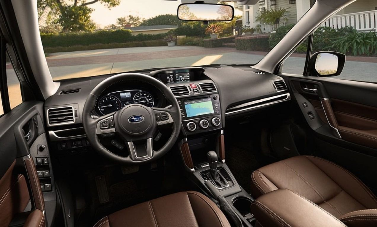 2019 Subaru Levorg Exterior And Interior Review Subaru Forester Subaru Levorg Subaru