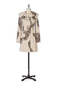 Amanda seyfried chloe fashion 21