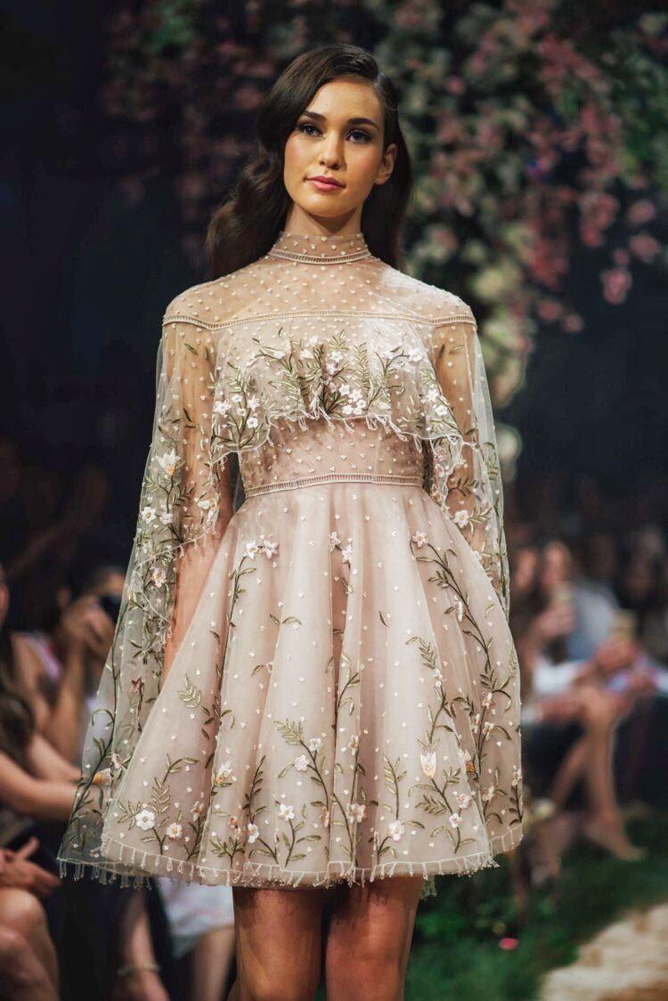 Miss feliciani beautydresses beauty dresses pinterest dresses