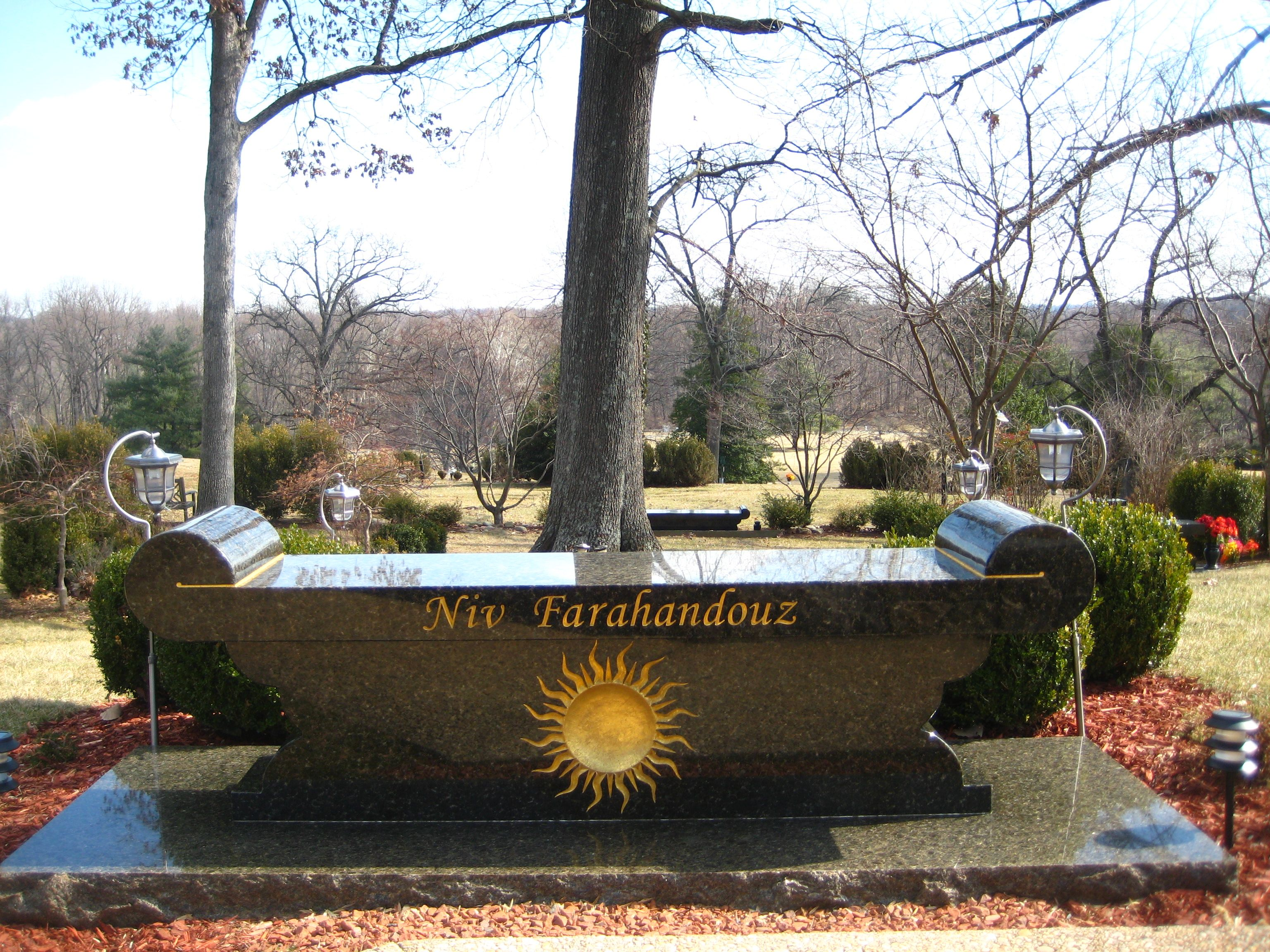 Memorial Benches Prices Part - 19: Granite Benches: Granite Memorial Benches - Cemetery Benches
