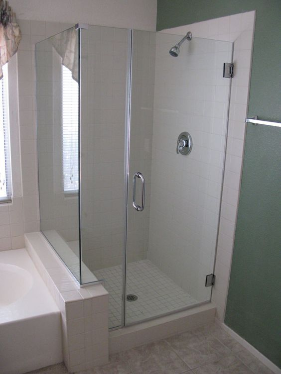 Custom Fiberglass Shower Enclosures Google Search Fiberglass