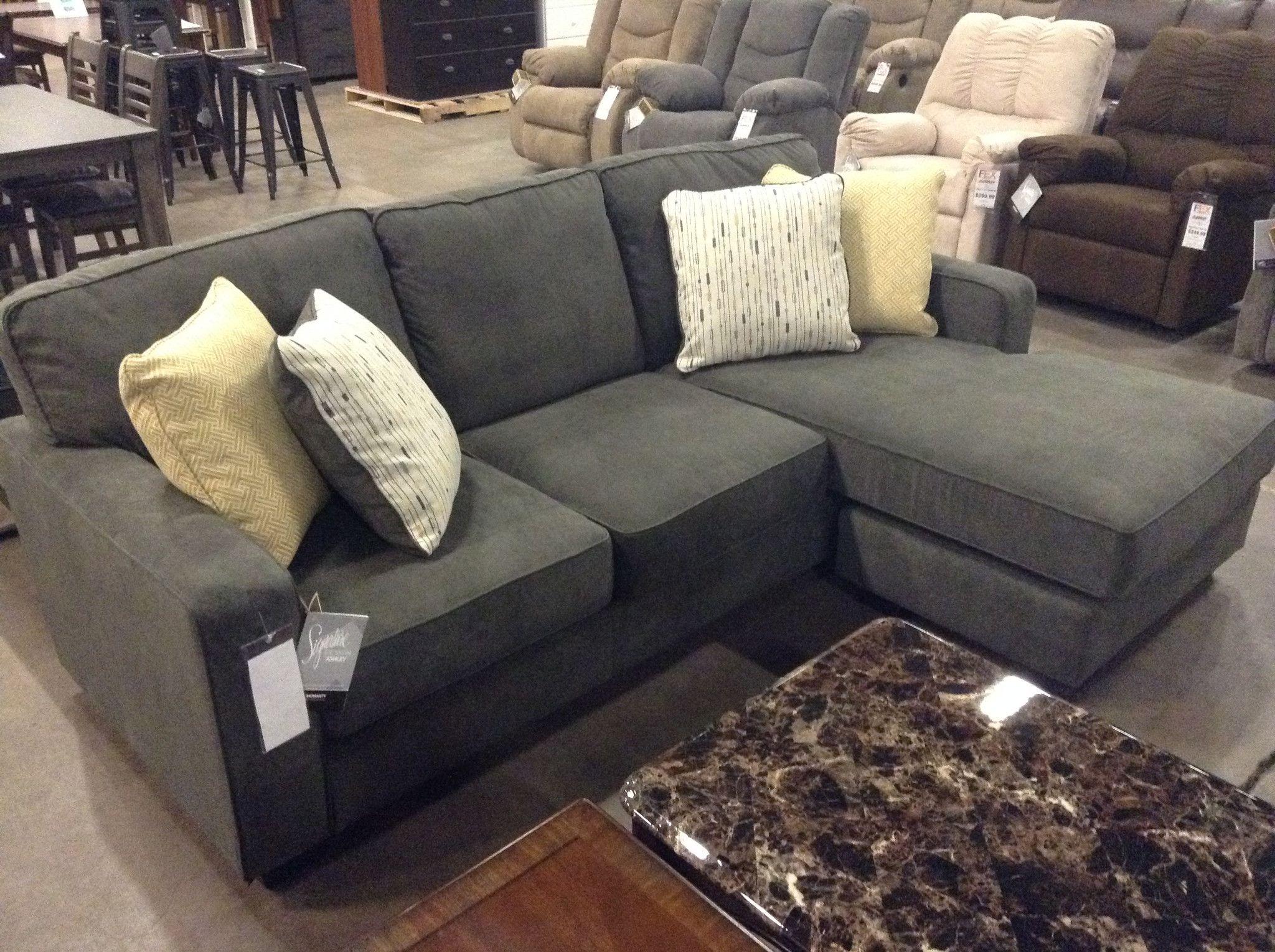 Hodan Sofa Chaise Chaise Sofa Living Room Chaise Sofa Best Sofa