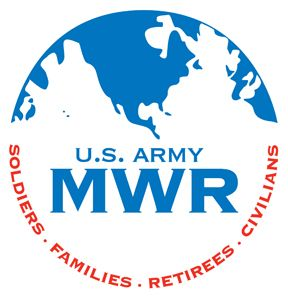 Fort Drum Website >> Fort Drum Mwr Website Fort Drum Ny Fort Hood Fort Drum
