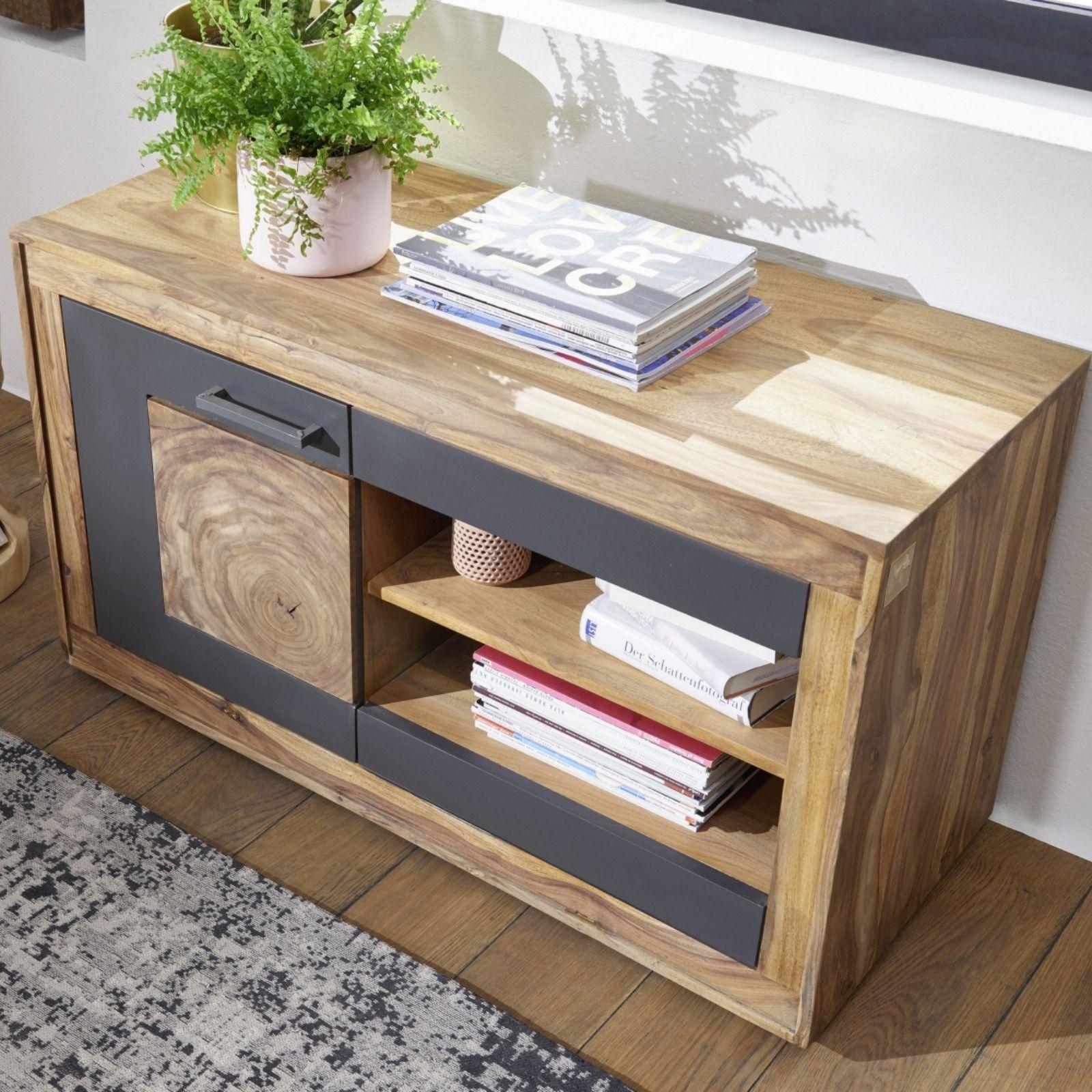 Turin Holzdesign Modernes Design Home Interior