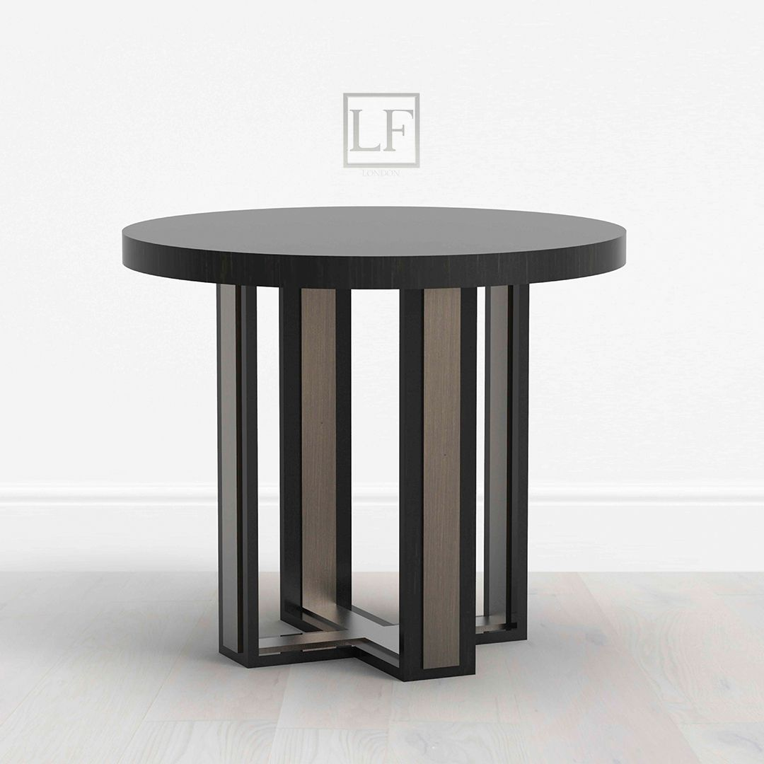 Side Table Table Kensington Luxury Side Table London Luxury Furniture Luxury Coffee Table White Furniture Living Room