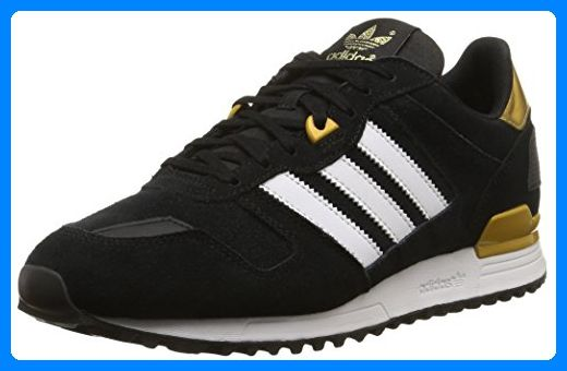 adidas originals zx 700 core damen