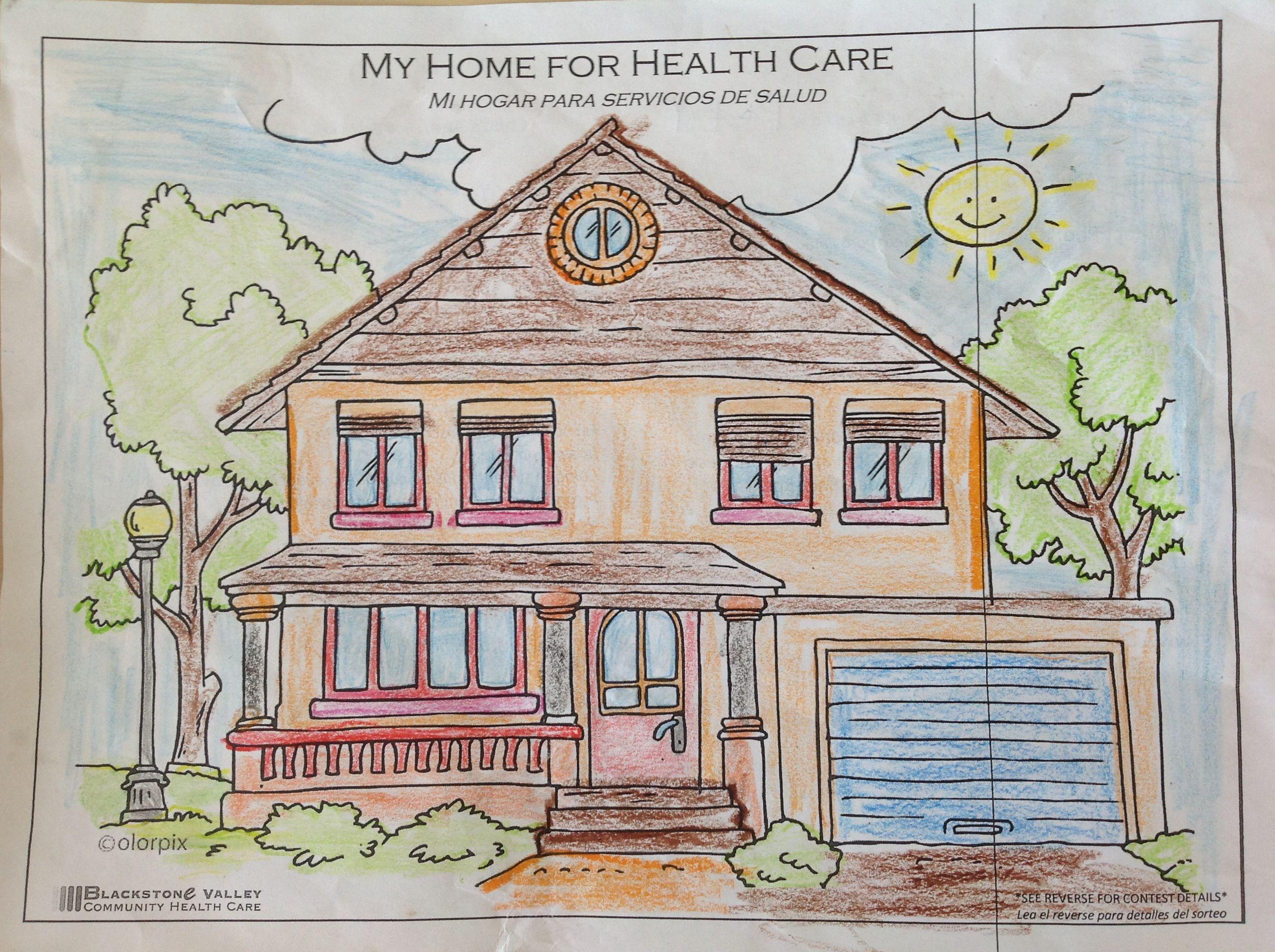 37+ Blackstone valley community health care central falls ideas in 2021