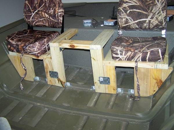 Duck on Pinterest | Duck Hunting Boat, Hunting and Jon Boat