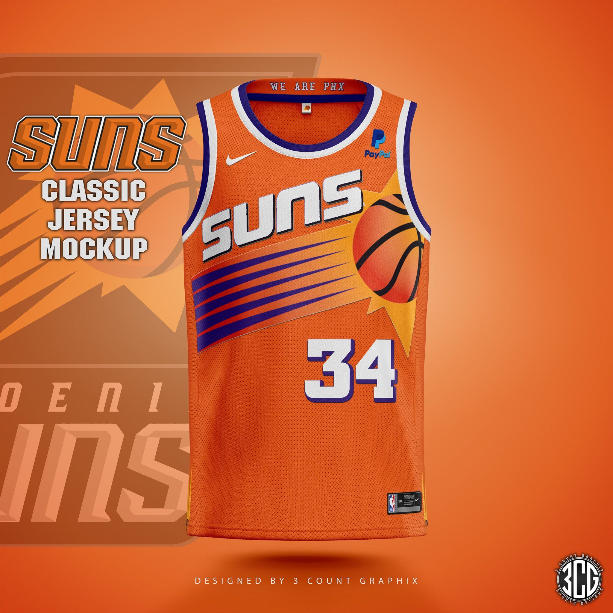 Download Basketball Jersey Template Jersey Basketball Jersey Team Jersey