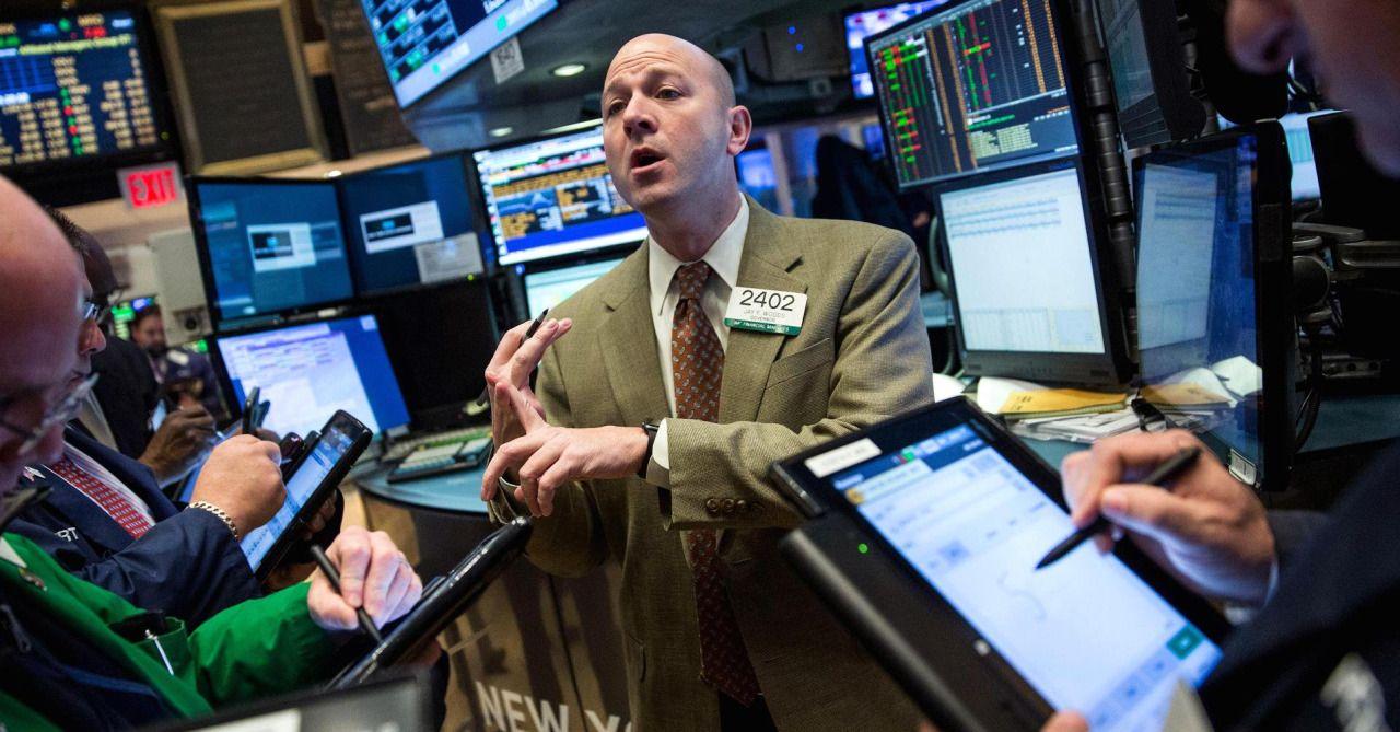 financializer Tata motors, Stock options trading, Stock