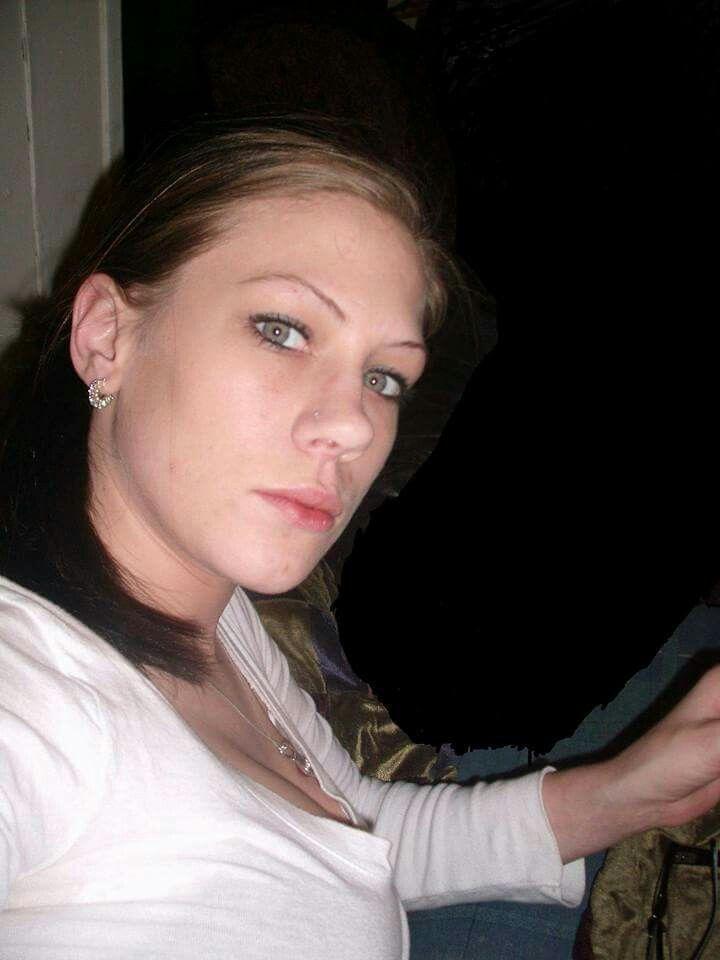 LaRonda Renee naked 329