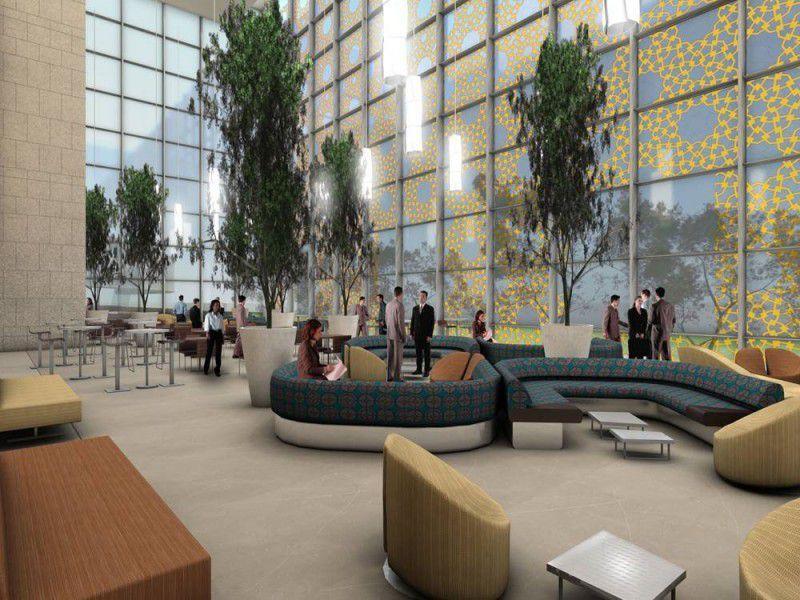 Best Universities For Interior Design Httpgandumxyz48 Enchanting Best Universities For Interior Design Interior