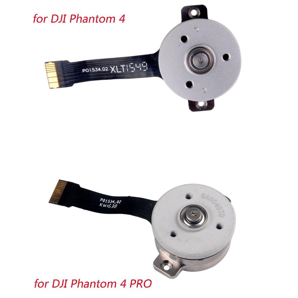 roll motor for phantom 4 pro, http://www.ebay.co.uk/itm ...