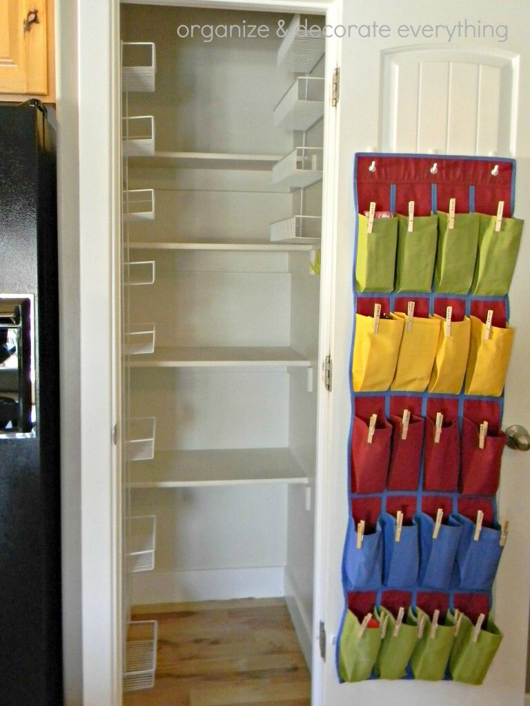 pin by linda mannone on do it yourself ideas kitchen organization pantry pantry shelving on do it yourself kitchen organization id=89912