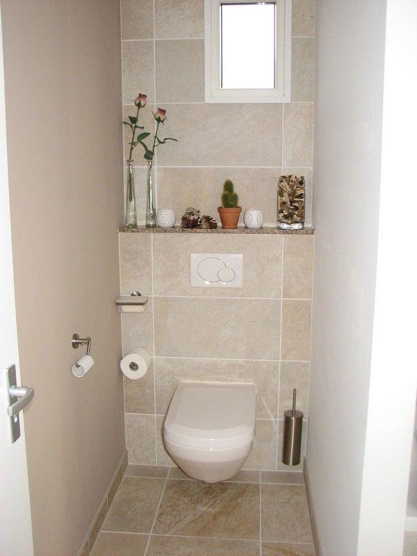 Licht Toilet Wall Hung Toilet Powder Room Toilet