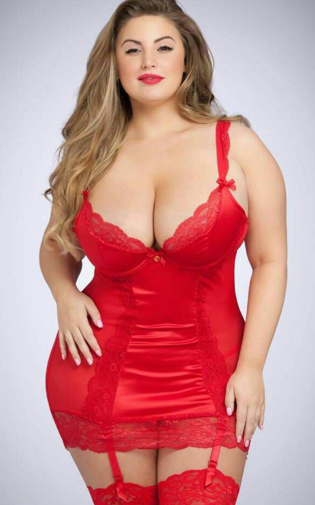 c18276750071f Ashley Alexiss Curvy Women Fashion