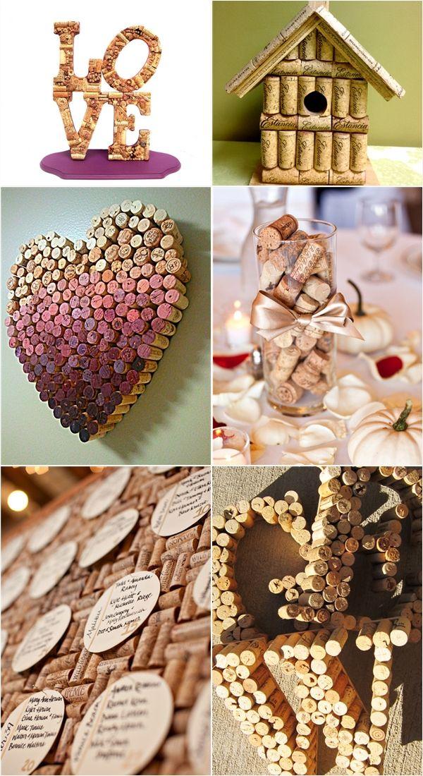 Praise Wedding Wedding Inspiration and Planning