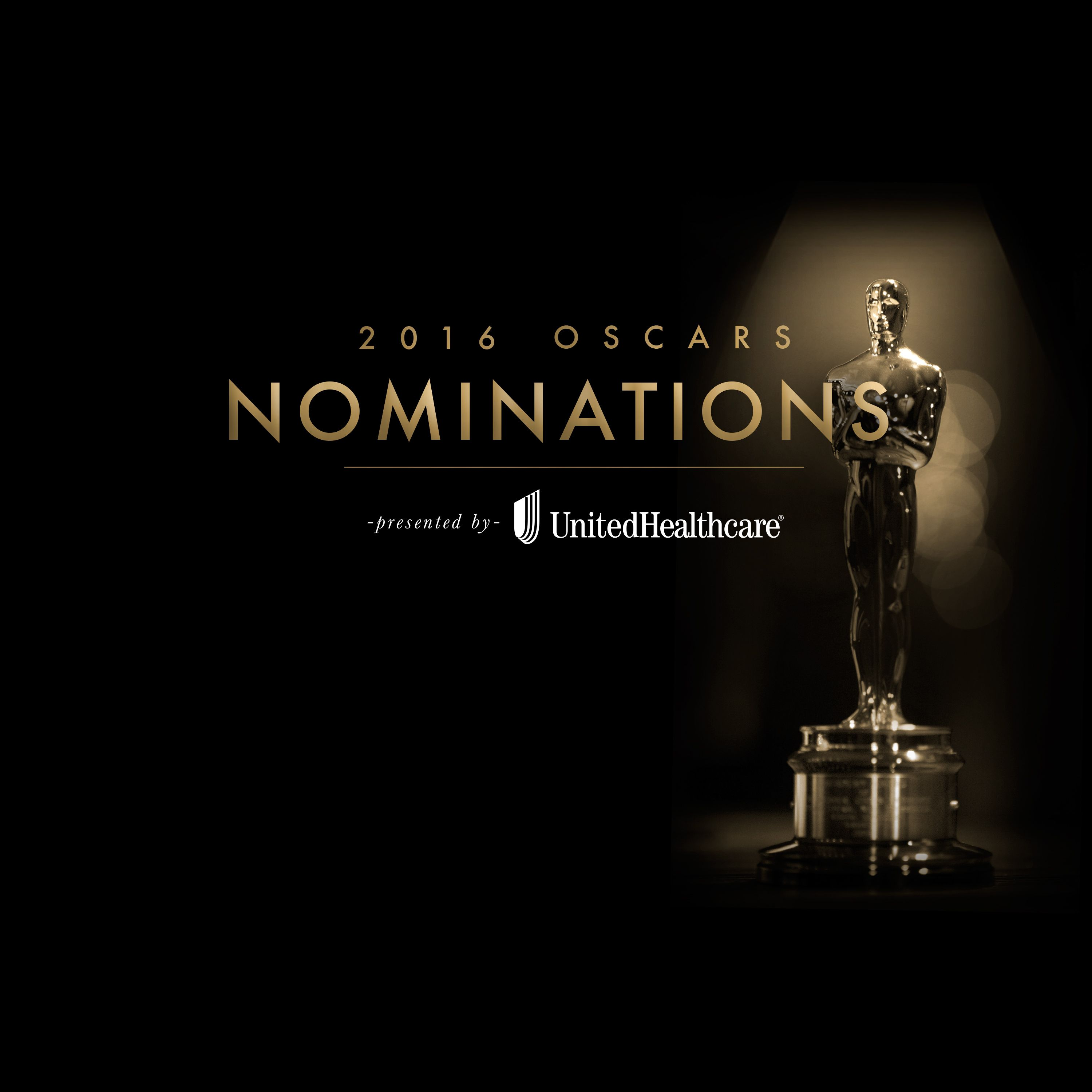 Nominations 2020: The Complete List | Best actor ...