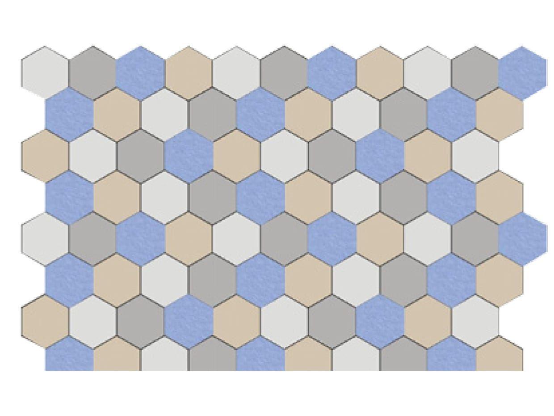 Csi Wall Panels Planar Collection Acoustic Tiles