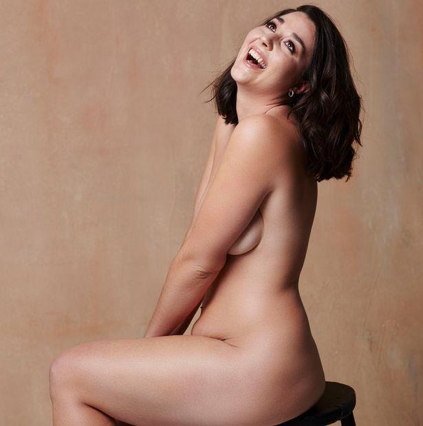 naked amateur girl lose